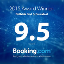 Booking-com-rating