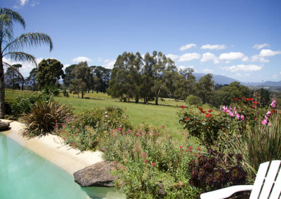 Dalblair-Bed-and-Breakfast-Gardens4