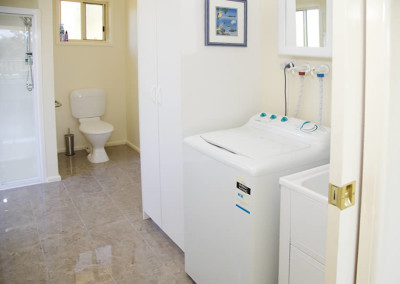 Dalry-Cottage-Bathroom-Laundry