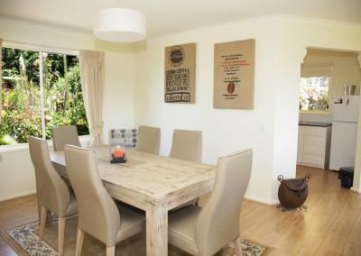 Dalry-Cottage-Dining-Kitchen