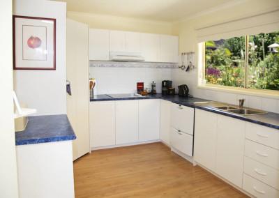 Dalry-Cottage-Kitchen
