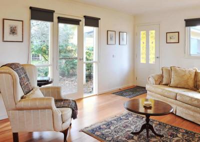 The-Garden-Suite1
