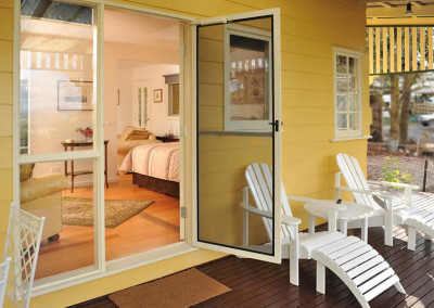 The-Garden-Suite4