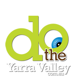 do-the-yarra-valley